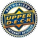 Certified Upper Deck Dealer